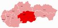 Kraj Banska Bystrica Slovakia.png