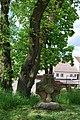 Kralovice - Okres Plzeň-sever (3).jpg