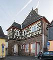 Kranenstraße 17, Oestrich 20150207 1.jpg