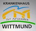 Krankenhaus Wittmund Logo.jpg