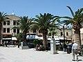 Kreta-Chania04.jpg