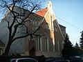 Kreuzkirche Penzing Wien14.JPG