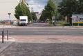 Kreuzung Bernauer Straße-Ruppiner Straße.png
