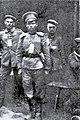 Kriegsgefangene - WW I.jpg