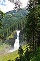 Krimml Waterfalls, 2014 (05).JPG