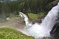 Krimmler Wasserfälle - panoramio (20).jpg