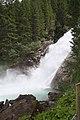 Krimmler Wasserfälle - panoramio (33).jpg