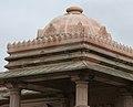 Krishna Temple (3314563336).jpg