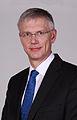 Krisjanis-Karins-Latvia-MIP-Europaparlament-by-Leila-Paul-3.jpg