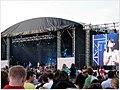 Kristina Stürmer Konzert 049 (4462324579).jpg
