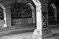 Krog Street Tunnel - Atlanta, GA - Flickr - hyku (23).jpg