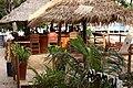 Krong Preah Sihanouk - bar.jpg