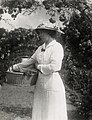 Kronprinsessan Margareta på Sofiero 1905.jpg