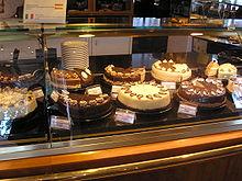 Cake Bakeries Near Methuen Ma