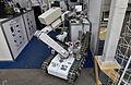 Krot robot system InnovationDay2013part2-16.jpg
