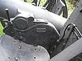 Krupp cannon plate Targu Ocna.jpg