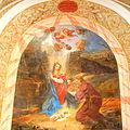 Krzeszów, kościół pw. św. Józefa (Aw58)DSC03998.JPG