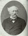 Ksawery Balczewski.png