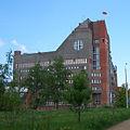 Kstovo-SAMBO-Academy.jpg