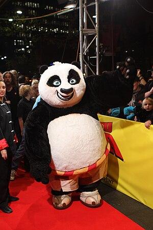 Kung Fu Panda 2 premiere in Sydney (5828005141).jpg