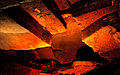 Kungurskaya cave ceiling.jpg
