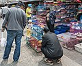 Kunming Yunnan China Pet-Market-01.jpg