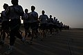Kunsan runs 24-hours in recognition of POW-MIA 110916-F-RB551-109.jpg