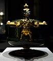 Kunsthistorisches Museum 07 07 2013 Lidded bowl Miseroni 03.jpg