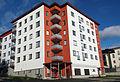 Kuopio 8.jpg