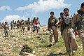 Kurdish PDKI Peshmerga (11478122105).jpg