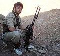 Kurdish PDKI Peshmerga (11502893334).jpg