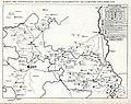 Kurt Lück German Settlements in Lublin-Chełm area.jpg