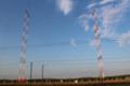 Kurzwellensender Lampertheim14072018 4.png