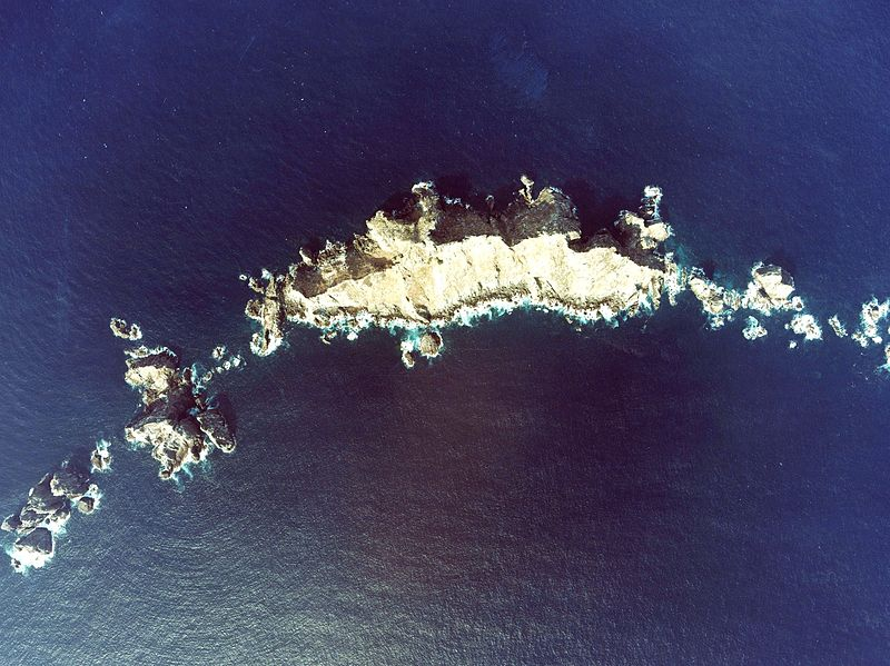 File:Kusagaki Islands aerial photograph.JPG