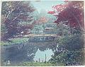 Kusakabe Kimbei 637 Oji.JPG