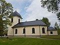 Kvarsebo kyrka 20160519 04.jpg
