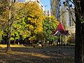 Kyiv General Potapov Park5.JPG