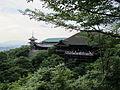 Kyomizudera 07.JPG