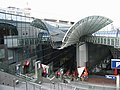 Kyotostation4.jpg
