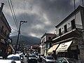 Kyparissia - panoramio (3).jpg