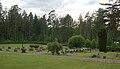 Kyrkogården Gårdsjö.jpg