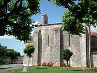 L'église de Saint-André-de-Lidon (3).JPG