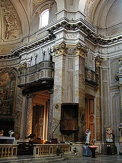 L'Aquila -Cathedral- 2007 by-RaBoe 03.jpg