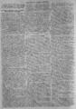 L'Illustration - 1858 - 066.png
