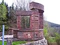 L'observatoire Allemand de 1914.jpg