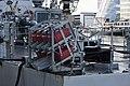 LÉ Ciara was originally the HMS SWALLOW.jpg