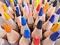 Lápices artesanales de colores.jpg