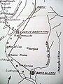 Línea de Fortines.JPG