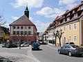 Löffingen Rathaus Rückseite 2.jpg