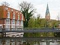 Lüneburg-st.johannis02.jpg
